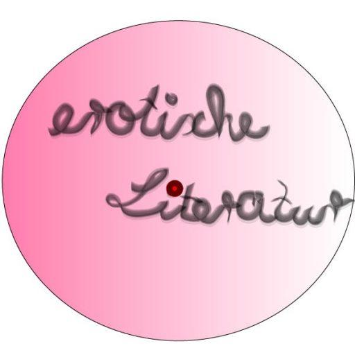 cropped-logo-lit.jpg